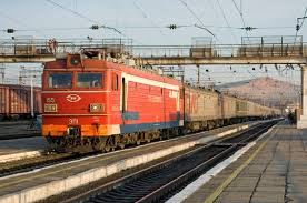 On a Moscow-Vladivostok train, a teenager was robbed while he was sleeping